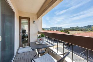 Photo 12: MISSION VALLEY Condo for sale : 1 bedrooms : 6737 Friars Rd. #178 in San Diego
