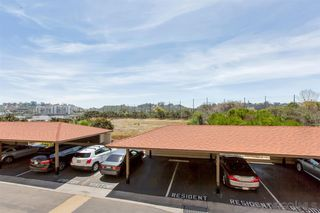 Photo 14: MISSION VALLEY Condo for sale : 1 bedrooms : 6737 Friars Rd. #178 in San Diego