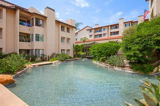 Photo 20: MISSION VALLEY Condo for sale : 1 bedrooms : 6737 Friars Rd. #178 in San Diego