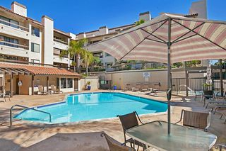 Photo 15: MISSION VALLEY Condo for sale : 1 bedrooms : 6737 Friars Rd. #178 in San Diego