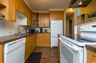 """Photo 10: 106 1442 BLACKWOOD Street: White Rock Condo for sale in """"BLACKWOOD MANOR"""" (South Surrey White Rock)  : MLS®# R2380049"""