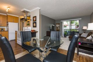 """Photo 8: 106 1442 BLACKWOOD Street: White Rock Condo for sale in """"BLACKWOOD MANOR"""" (South Surrey White Rock)  : MLS®# R2380049"""
