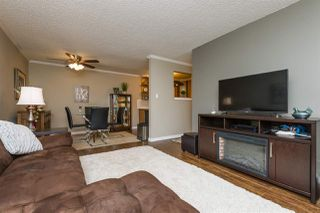 """Photo 4: 106 1442 BLACKWOOD Street: White Rock Condo for sale in """"BLACKWOOD MANOR"""" (South Surrey White Rock)  : MLS®# R2380049"""