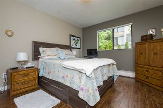 """Photo 14: 106 1442 BLACKWOOD Street: White Rock Condo for sale in """"BLACKWOOD MANOR"""" (South Surrey White Rock)  : MLS®# R2380049"""