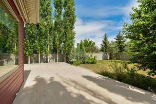 Photo 29: 5421 MCLUHAN End in Edmonton: Zone 14 House for sale : MLS®# E4162040