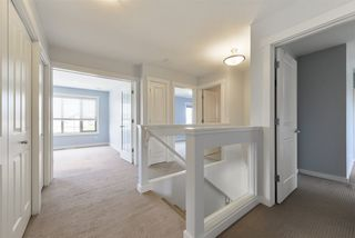 Photo 12: 5421 MCLUHAN End in Edmonton: Zone 14 House for sale : MLS®# E4162040