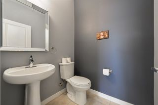 Photo 11: 5421 MCLUHAN End in Edmonton: Zone 14 House for sale : MLS®# E4162040