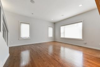 Photo 5: 5421 MCLUHAN End in Edmonton: Zone 14 House for sale : MLS®# E4162040