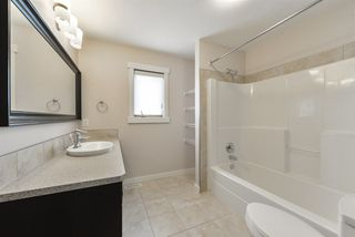 Photo 17: 5421 MCLUHAN End in Edmonton: Zone 14 House for sale : MLS®# E4162040