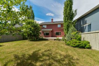Photo 28: 5421 MCLUHAN End in Edmonton: Zone 14 House for sale : MLS®# E4162040