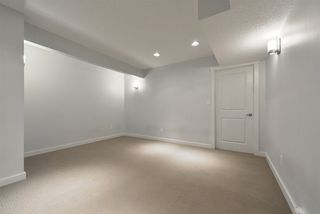 Photo 22: 5421 MCLUHAN End in Edmonton: Zone 14 House for sale : MLS®# E4162040