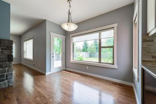 Photo 10: 5421 MCLUHAN End in Edmonton: Zone 14 House for sale : MLS®# E4162040