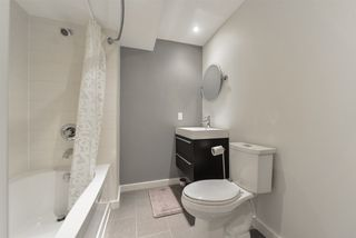 Photo 25: 5421 MCLUHAN End in Edmonton: Zone 14 House for sale : MLS®# E4162040