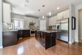 Photo 6: 5421 MCLUHAN End in Edmonton: Zone 14 House for sale : MLS®# E4162040