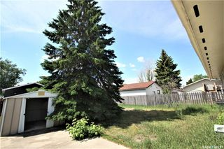 Photo 19: 320 East Place in Saskatoon: Eastview SA Residential for sale : MLS®# SK776989