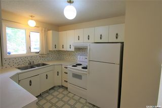 Photo 6: 320 East Place in Saskatoon: Eastview SA Residential for sale : MLS®# SK776989