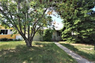 Photo 1: 320 East Place in Saskatoon: Eastview SA Residential for sale : MLS®# SK776989