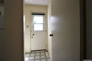 Photo 12: 320 East Place in Saskatoon: Eastview SA Residential for sale : MLS®# SK776989