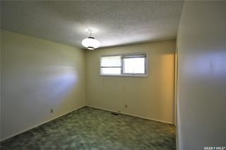 Photo 9: 320 East Place in Saskatoon: Eastview SA Residential for sale : MLS®# SK776989