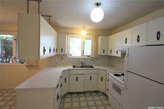 Photo 5: 320 East Place in Saskatoon: Eastview SA Residential for sale : MLS®# SK776989
