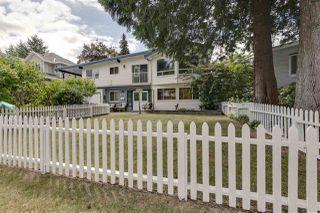 Main Photo: 19546 118B Avenue in Pitt Meadows: Central Meadows House for sale : MLS®# R2382768