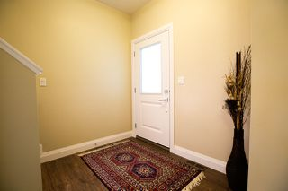 Photo 8: 8555 CUSHING Place in Edmonton: Zone 55 House Half Duplex for sale : MLS®# E4162899