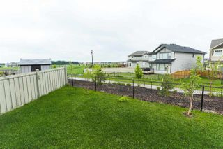 Photo 7: 8555 CUSHING Place in Edmonton: Zone 55 House Half Duplex for sale : MLS®# E4162899