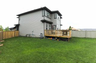 Photo 3: 8555 CUSHING Place in Edmonton: Zone 55 House Half Duplex for sale : MLS®# E4162899