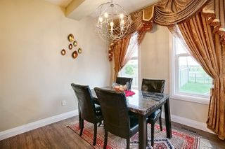 Photo 16: 8555 CUSHING Place in Edmonton: Zone 55 House Half Duplex for sale : MLS®# E4162899