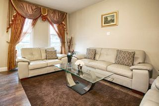 Photo 14: 8555 CUSHING Place in Edmonton: Zone 55 House Half Duplex for sale : MLS®# E4162899