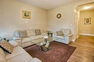 Photo 15: 8555 CUSHING Place in Edmonton: Zone 55 House Half Duplex for sale : MLS®# E4162899