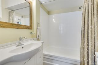 """Photo 7: 1125 SPRINGER Avenue in Burnaby: Brentwood Park House for sale in """"BRENTWOOD PARK"""" (Burnaby North)  : MLS®# R2383887"""