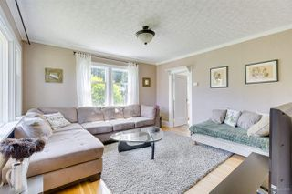 """Photo 2: 1125 SPRINGER Avenue in Burnaby: Brentwood Park House for sale in """"BRENTWOOD PARK"""" (Burnaby North)  : MLS®# R2383887"""