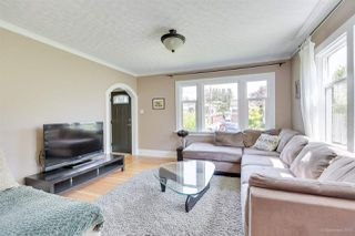 """Photo 3: 1125 SPRINGER Avenue in Burnaby: Brentwood Park House for sale in """"BRENTWOOD PARK"""" (Burnaby North)  : MLS®# R2383887"""