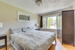 """Photo 8: 1125 SPRINGER Avenue in Burnaby: Brentwood Park House for sale in """"BRENTWOOD PARK"""" (Burnaby North)  : MLS®# R2383887"""
