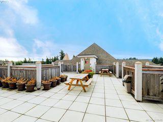 Photo 23: 418 866 Goldstream Avenue in VICTORIA: La Langford Proper Condo Apartment for sale (Langford)  : MLS®# 412849