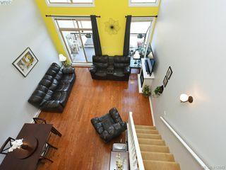 Photo 15: 418 866 Goldstream Avenue in VICTORIA: La Langford Proper Condo Apartment for sale (Langford)  : MLS®# 412849