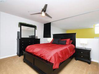 Photo 11: 418 866 Goldstream Avenue in VICTORIA: La Langford Proper Condo Apartment for sale (Langford)  : MLS®# 412849