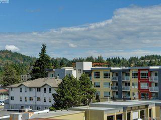 Photo 20: 418 866 Goldstream Avenue in VICTORIA: La Langford Proper Condo Apartment for sale (Langford)  : MLS®# 412849
