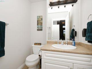 Photo 16: 418 866 Goldstream Avenue in VICTORIA: La Langford Proper Condo Apartment for sale (Langford)  : MLS®# 412849