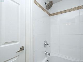 Photo 14: 418 866 Goldstream Avenue in VICTORIA: La Langford Proper Condo Apartment for sale (Langford)  : MLS®# 412849