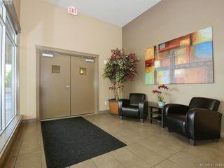 Photo 21: 418 866 Goldstream Avenue in VICTORIA: La Langford Proper Condo Apartment for sale (Langford)  : MLS®# 412849