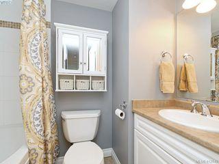 Photo 13: 418 866 Goldstream Avenue in VICTORIA: La Langford Proper Condo Apartment for sale (Langford)  : MLS®# 412849