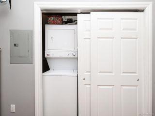 Photo 17: 418 866 Goldstream Ave in VICTORIA: La Langford Proper Condo Apartment for sale (Langford)  : MLS®# 818679