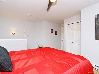 Photo 12: 418 866 Goldstream Avenue in VICTORIA: La Langford Proper Condo Apartment for sale (Langford)  : MLS®# 412849