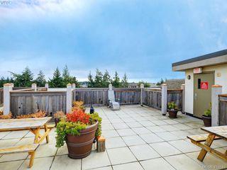 Photo 22: 418 866 Goldstream Avenue in VICTORIA: La Langford Proper Condo Apartment for sale (Langford)  : MLS®# 412849