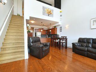 Photo 3: 418 866 Goldstream Ave in VICTORIA: La Langford Proper Condo Apartment for sale (Langford)  : MLS®# 818679