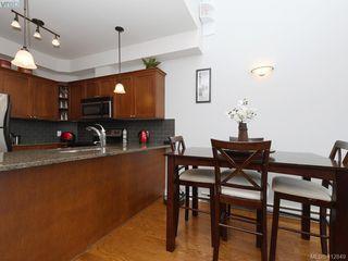 Photo 7: 418 866 Goldstream Avenue in VICTORIA: La Langford Proper Condo Apartment for sale (Langford)  : MLS®# 412849