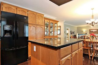 Photo 7: 2946 CARDINAL Place in Abbotsford: Abbotsford West House for sale : MLS®# R2384404