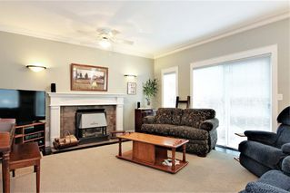 Photo 2: 2946 CARDINAL Place in Abbotsford: Abbotsford West House for sale : MLS®# R2384404